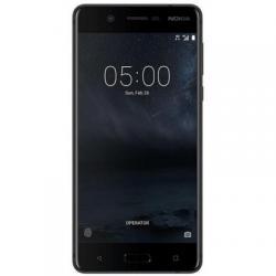 Телефон Nokia 5 Dual SIM Matte