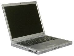 Ноутбук Bliss 5055CE