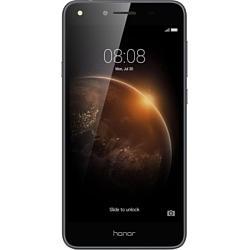 Телефон Honor 5A