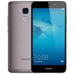 Телефон Honor 5c 2 Dual