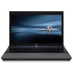 Ноутбук HP 625