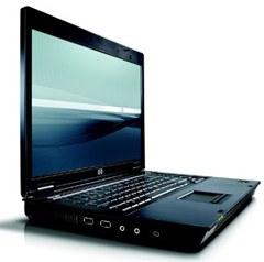 Ноутбук HP 6715b