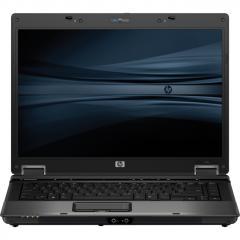 Ноутбук HP 6735b WH315UA WH315UAR ABA