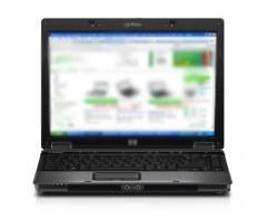 Ноутбук HP 6735b
