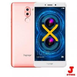 Телефон Honor 6X 4 Dual