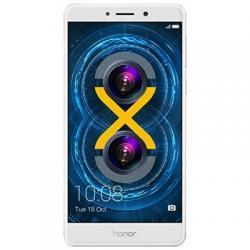 Телефон Honor 6X Dual