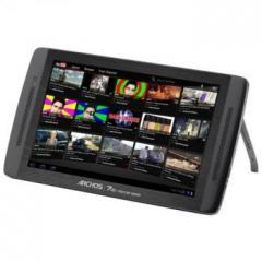 Планшет Archos 70b internet tablet