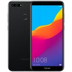 Телефон Honor 7C 3