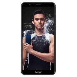 Телефон Honor 7X 4 Dual