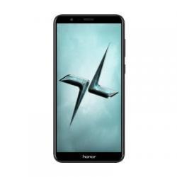 Телефон Honor 7X 4