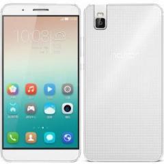 Телефон Honor 7i
