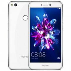 Телефон Honor 8 3