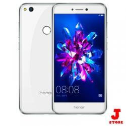 Телефон Honor 8 Lite 3