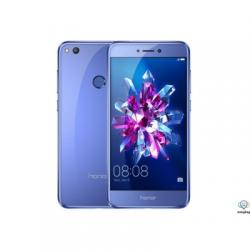 Телефон Honor 8 Lite 4