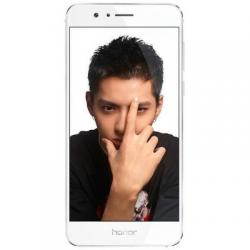 Телефон Honor 8 Pearl