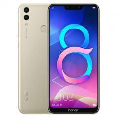 Телефон Honor 8c 4