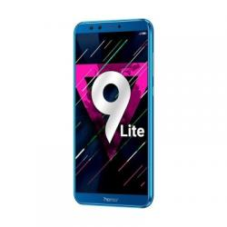 Телефон Honor 9 Lite 3 Sapphire