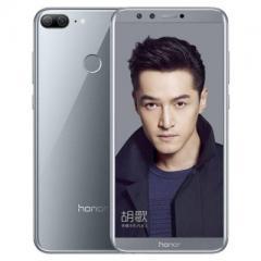 Телефон Honor 9 Lite 4 Seagull
