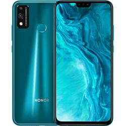 Телефон Honor 9X Lite 4
