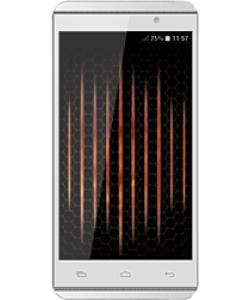 Телефон Micromax A104 Canvas Fire 2