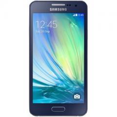 Телефон Samsung A300F Galaxy A3 Midnight