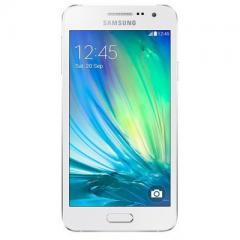 Телефон Samsung A300H Galaxy A3 Pearl