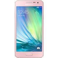 Телефон Samsung A300H Galaxy A3 Soft