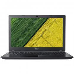 Ноутбук Acer A315-51-34SA