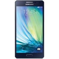 Телефон Samsung A500F Galaxy A5 Midnight