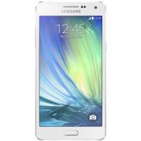 Телефон Samsung A500F Galaxy A5 Pearl