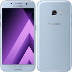 Телефон Samsung A520 Galaxy A5 Duos