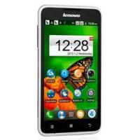 Телефон Lenovo A529