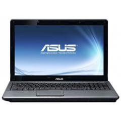 Ноутбук Asus A52DY