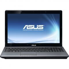 Ноутбук Asus A52F-QMF-CBIL