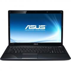 Ноутбук Asus A52F-XA3