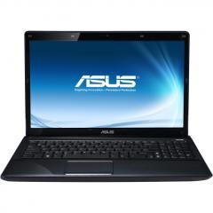 Ноутбук Asus A52F-XE4