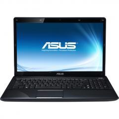 Ноутбук Asus A52F-XE6