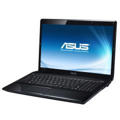 Ноутбук Asus A52F