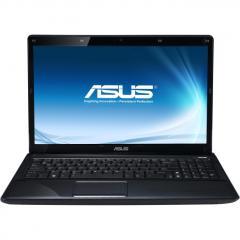 Ноутбук Asus A52JC-X1