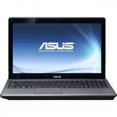 Ноутбук Asus A52JT-Q3HD-CBIL