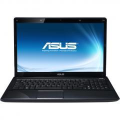 Ноутбук Asus A52JT-XE1