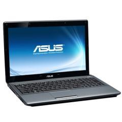 Ноутбук Asus A52JV