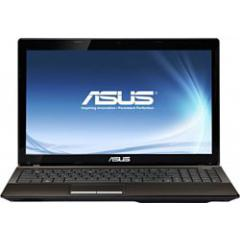 Ноутбук Asus A53BR