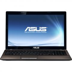 Ноутбук Asus A53E-IS51