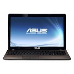 Ноутбук Asus A53SJ