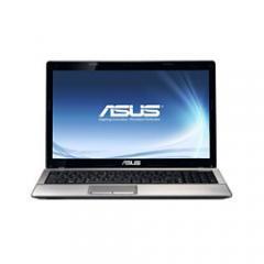 Ноутбук Asus A53SV