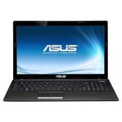 Ноутбук Asus A53TK