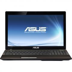 Ноутбук Asus A53U-ES21