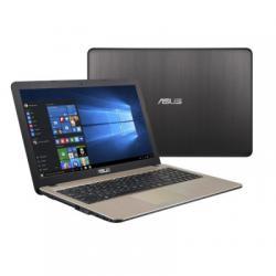 Ноутбук Asus A540LA