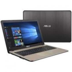 Ноутбук Asus A540LJ